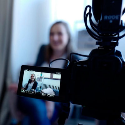 aurix-video-produccion