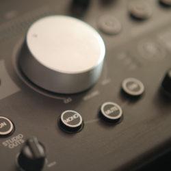 consola-audio