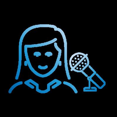 voz-mujeres